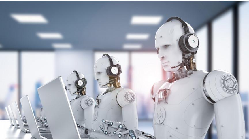 L'intelligence artificielle, peut bénéficier des droits d'auteur et donc d'une licence.