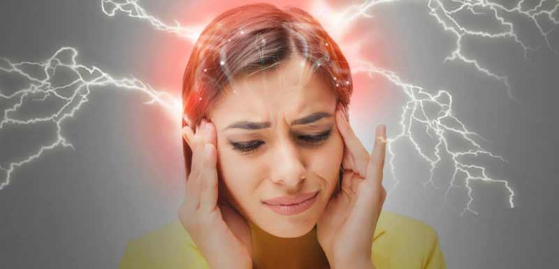 Les licences informatique, ça donne la migraine.