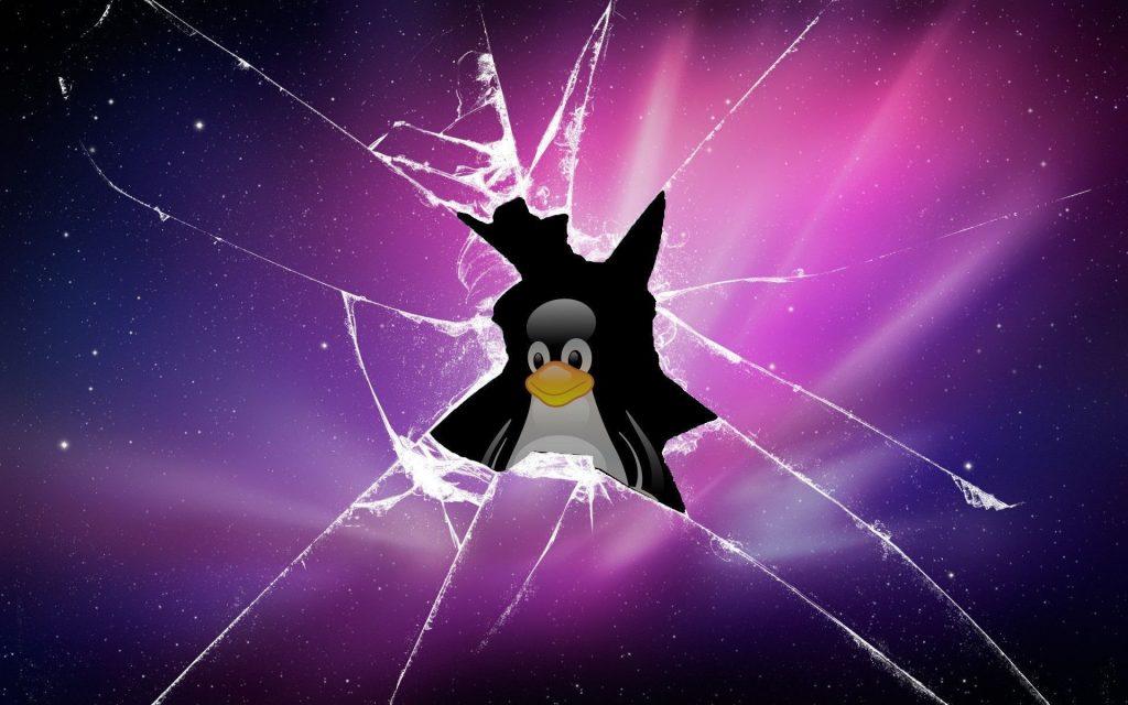 Linux est sous licence libre open source.
