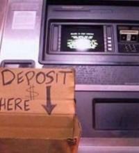 Payant ou gratuit ?